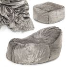 ICON™ Ultimate Faux Fur Kenai Collection