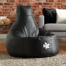I Ex 174 Gaming Chair Bean Bag