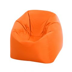 Teen Bean Bag Chair, Indoor & Outdoor