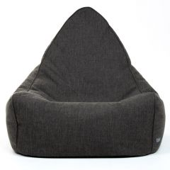 ICON® Oslo Lounger Bean Bag
