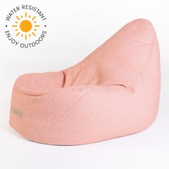 ICON® Serenity Lounger