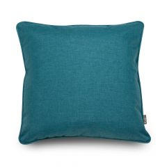ICON™ Oria Cushion