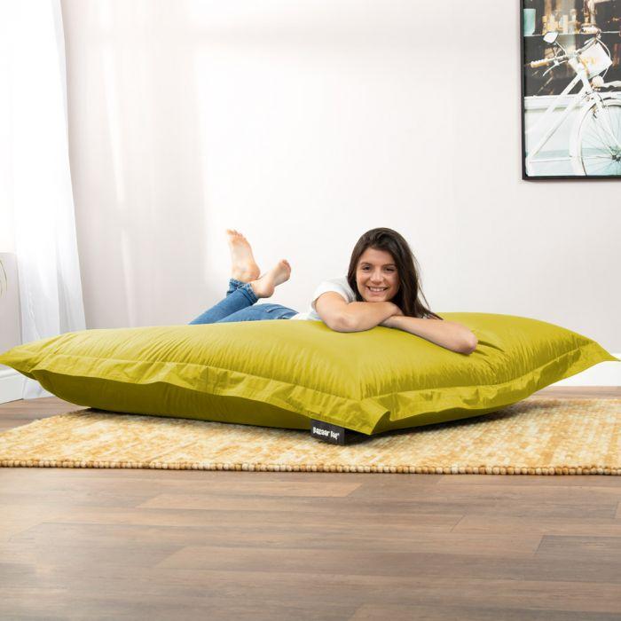 Groovy Bazaar Bag Indoor Outdoor Giant Bean Bags Creativecarmelina Interior Chair Design Creativecarmelinacom