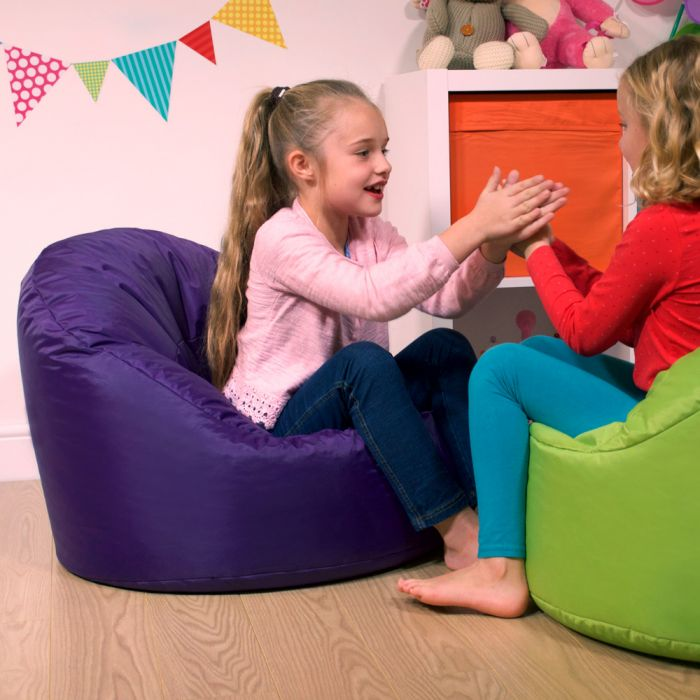 Collections Of Big Kid Bean Bag Chair Onthecornerstone