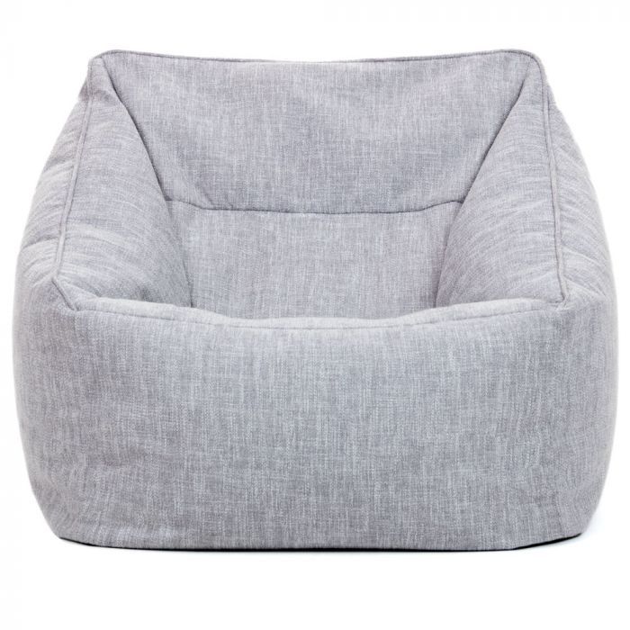 Pleasant Icon Oslo Armchair Bean Bag Inzonedesignstudio Interior Chair Design Inzonedesignstudiocom
