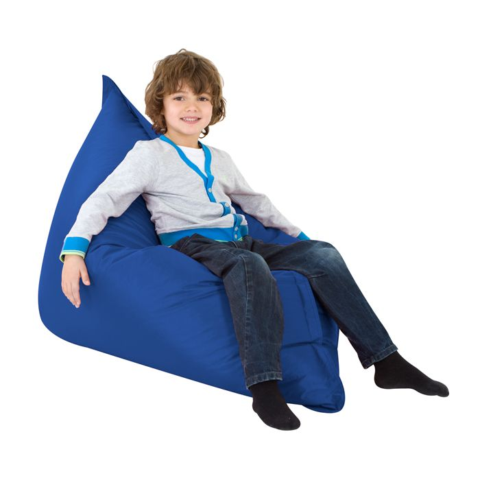 Ideas About Top 10 Bean Bag Brands Onthecornerstone Fun