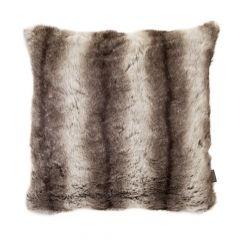 ICON™ Bavarian Wolf Cushion