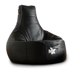 i-eX Elite Gaming Chair Bean Bag