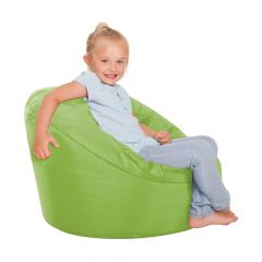 kids hug chair small