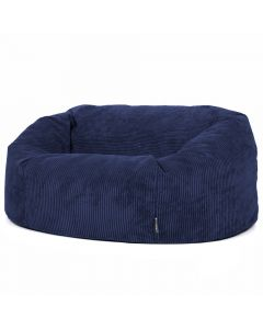 ICON® Soul Giant Two-Seater Bean Bag