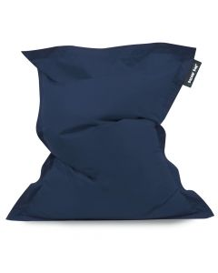 Bazaar Bag® Indoor & Outdoor Giant Bean Bags