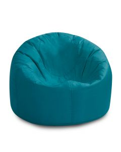 Panelled XL Bean Bags Indoor-Outdoor