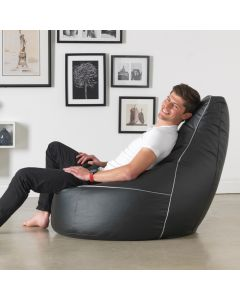 I-eX® Gaming Chair Bean Bag