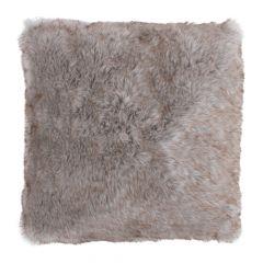 icon® Lapin Faux Fur Cushion