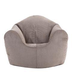 icon® Fika Cord Bean Bag Armchair