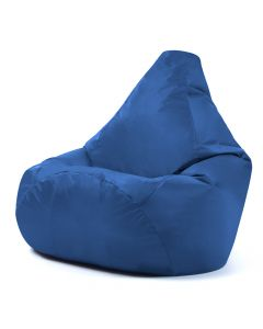 Highback Gamer Beanbag Indoor-Outdoor