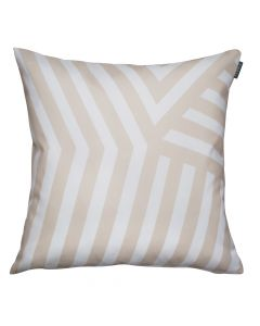 Pebble Stone Deco Outdoor Cushion