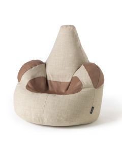 Bean Bag Armchair