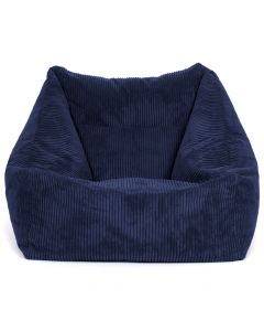 ICON® Soul Slouch Armchair Beanbag