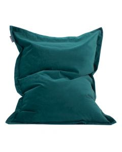 ICON® Milano Velvet Floor Cushion