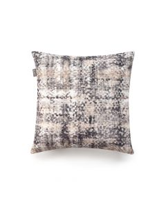 ICON™ Couture Feather Cushion, Dappled Moonlight