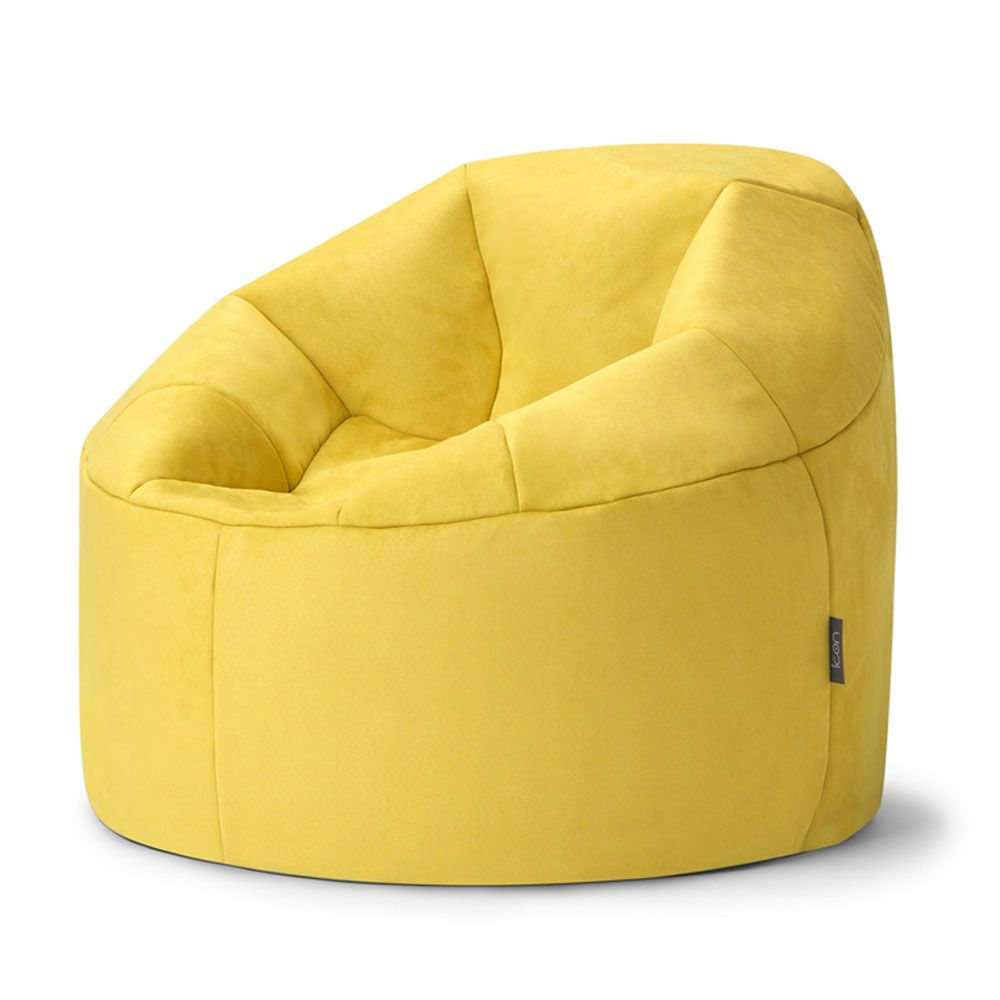Category Snug Chair Hepburn