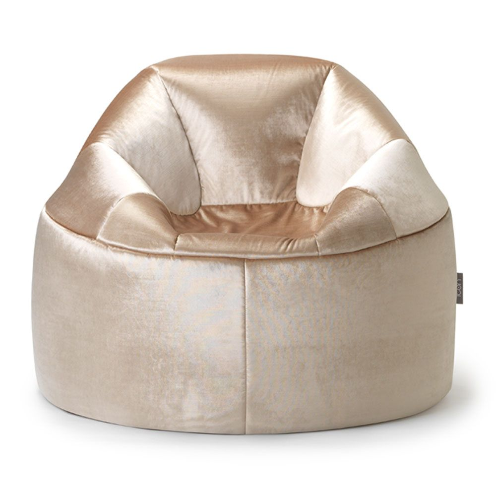 Category Snug Chair Gatsby