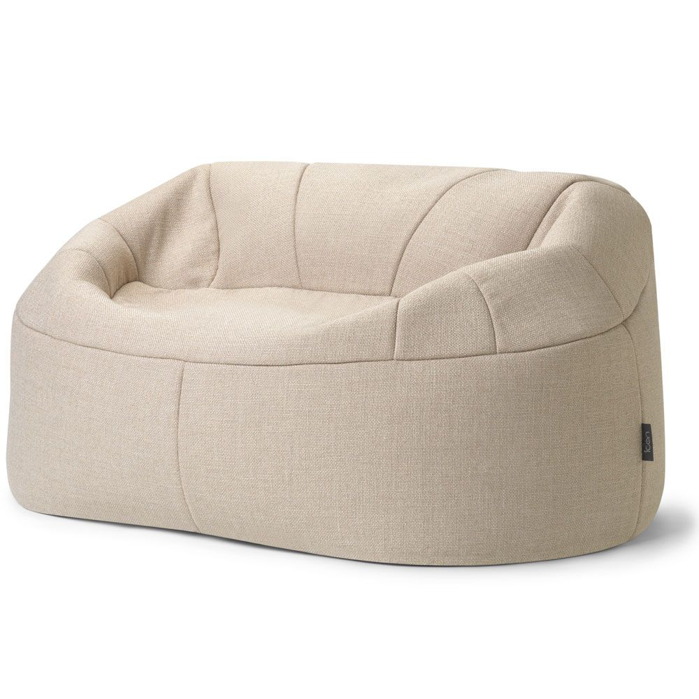 Category_Oscar_Sofa