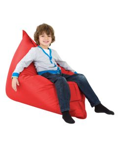 Extra Large Kids Bean Bag Floor Cushion