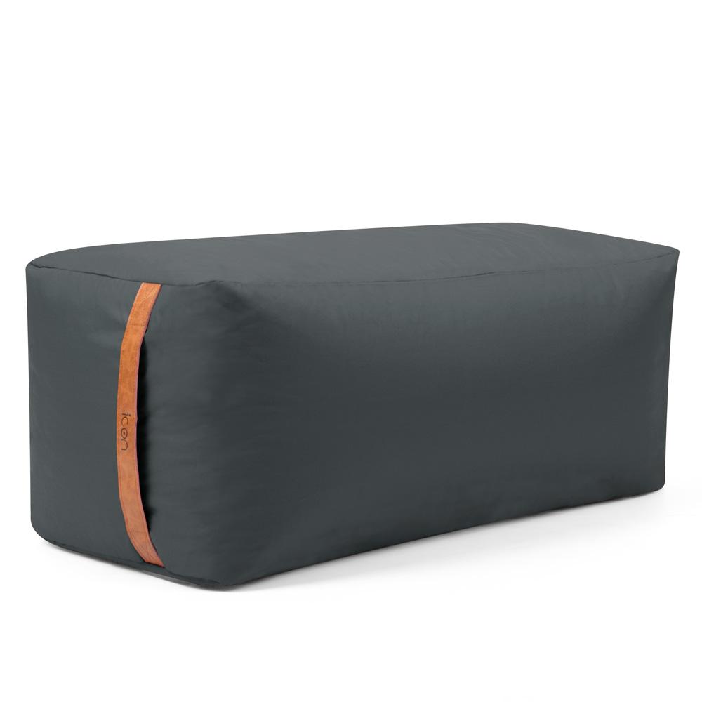 Bean Bag Bench