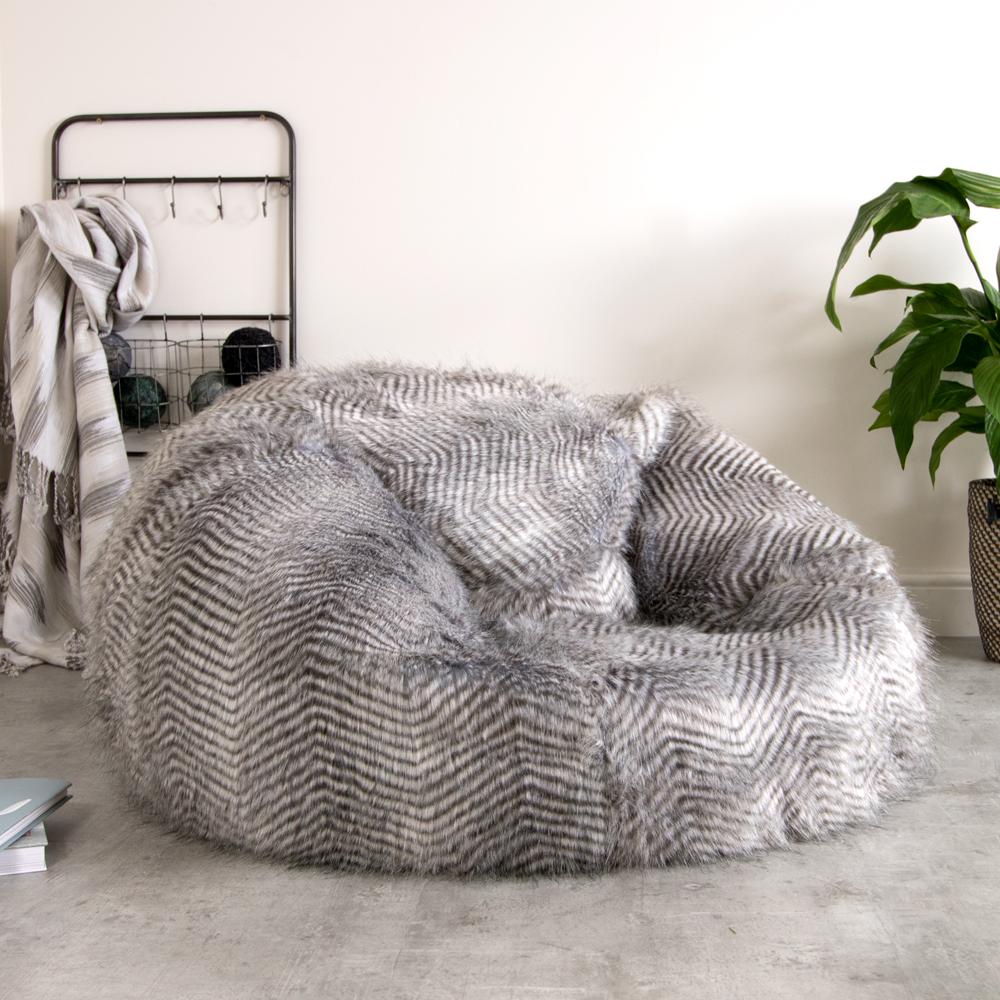 icon-faux-fur-dome-ostrich-6-lf.jpg 38e0064841f6c