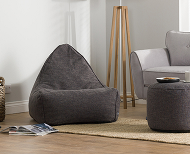 The Scandi Collection