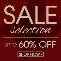 Sale Selection