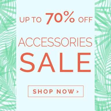 Sale Accessories - Category