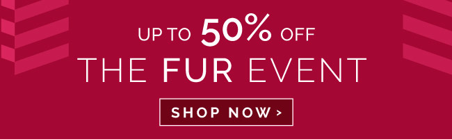 faux Fur Bean Bags Sale - Category