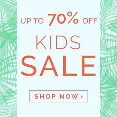 Sale Kids Bean Bags - Category