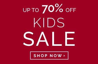 Sale Kids Bean Bags - Category