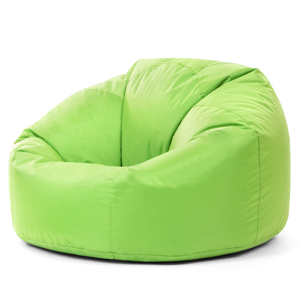 Classic XL Bean Bag