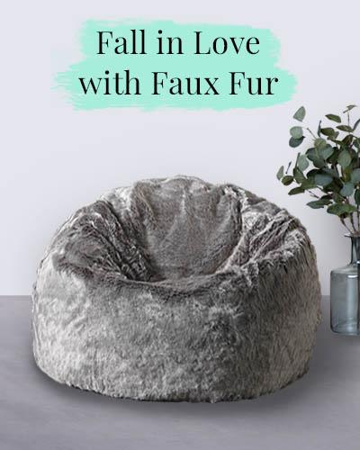 Fur Classic - desktop
