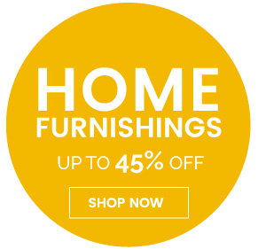 Home Furnishings - HP Promo