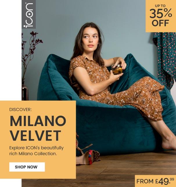 Faux Fur Bean Bags Sale - Desktop Velvet Bean Bags Sale - Desktop ... 44a73a27f3b1b