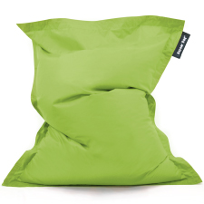 Bazaar Bag Bean Bag
