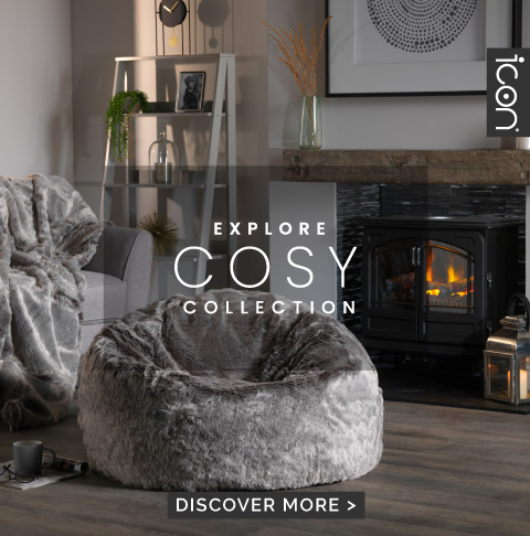 Explore the Cosy Trend
