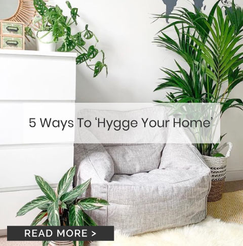 Introducing Hygge