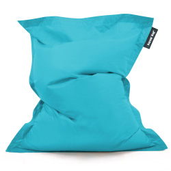 Bazaar Bag Giant Bean Bag