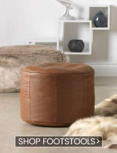 Sale Footstools