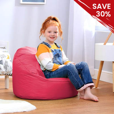 Kids Small Hug Chair