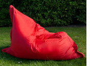 Mid Baz Bag® Giant Bean Bag
