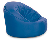 Kids Small Hug Chair Bean Bag