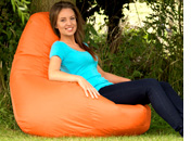 Recliner Outdoor